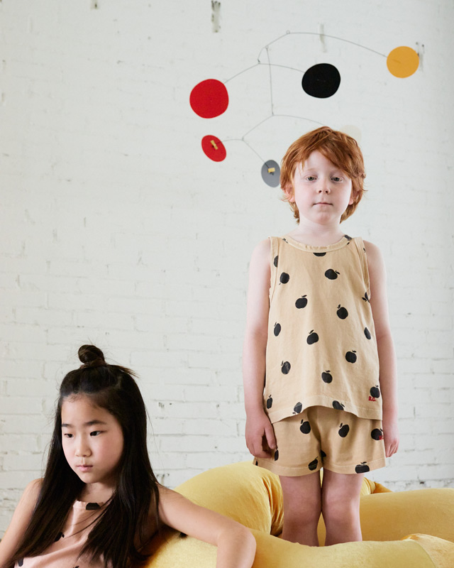 BOBO CHOSES ICONIC COLLECTION