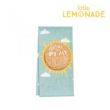 【Paper Source】ティータオル 【You Are My Sunshine】2枚入り キッチンクロス(550025) SALE