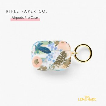 【RIFLE PAPER】 AirPods Pro Case ルイーザ  LUISA  (PAC006-P)