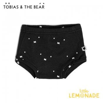 【Tobias & The Bear】 ミッフィー フェイス ブルマ  【3-6/6-12/12-18/18-24か月】 21AW Miffy  (MIFFLFBL)