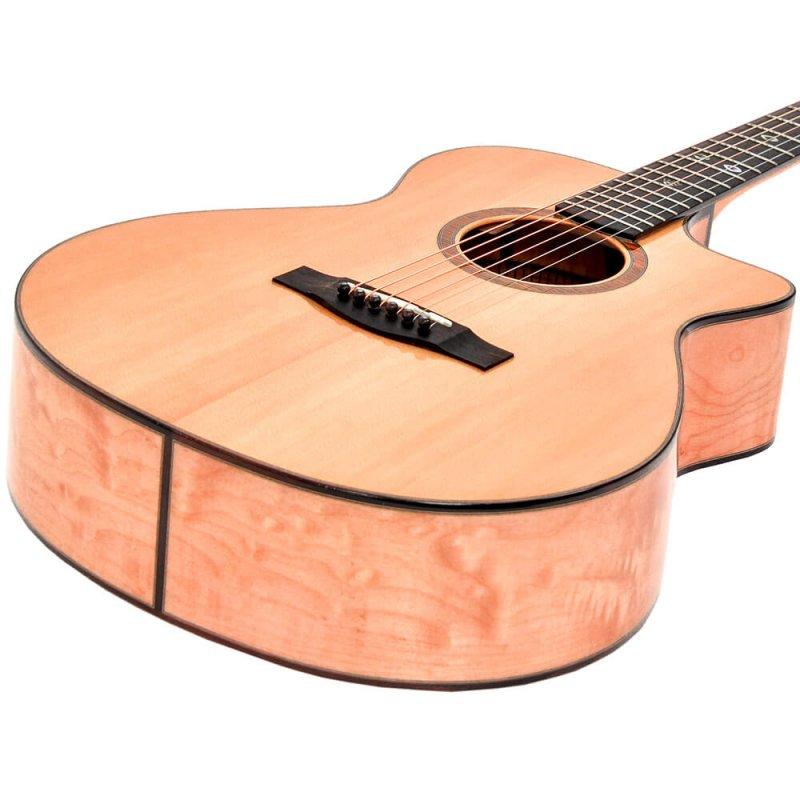 Model:GFPC100 Maple