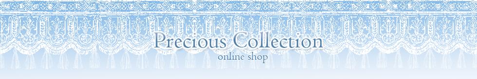 │ Precious Collection │ プレシャスコレクション - 海外マステ・海外マスキングテープ・海外文房具・戸越銀座商店街