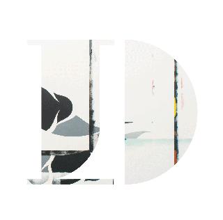 5th Album [ID]