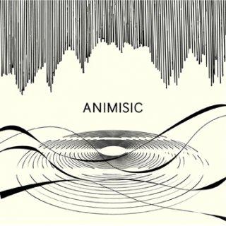 SINRA 1st Album [ANIMISIC]