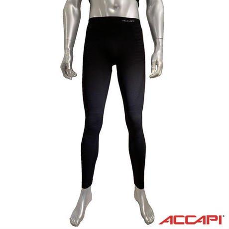 ACCAPI EQT SYNERGY パンツ メンズ EA803