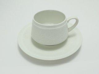 ピトゥシ Pitsi コーヒーカップ *訳あり