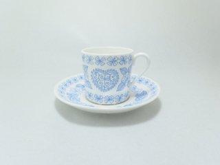 ボロ Boro コーヒーカップ