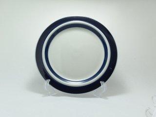 アネモネ Anemone ディナープレート 26cm【10%off】