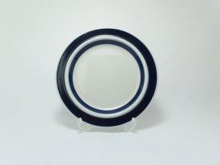 アネモネ(Anemone) プレート 20cm【25%off】