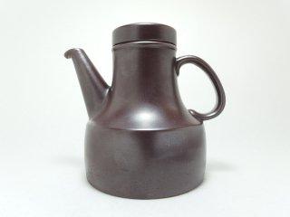 テルマ Terma コーヒーポット