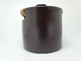 テルマ Terma 鍋