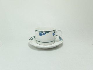 イングリッド Ingrid コーヒーカップ *複数在庫