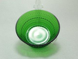 カステヘルミ Kastehelmi ボール 緑