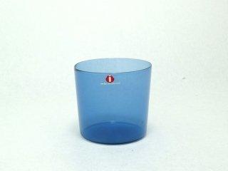 i-114 グラス ブルー *複数在庫