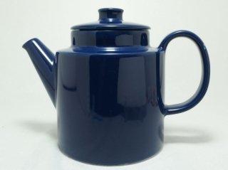 ティーマ(Teema)コーヒーポット ブルー