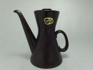 テルマ(Terma)コーヒーポット
