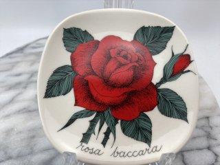 ボタニカ(Botanica) rosa baccara(ブラックバカラローズ)