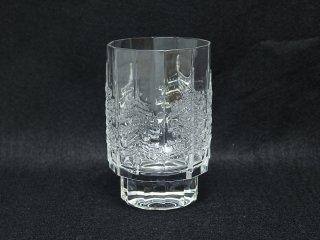 クーシ(Kuusi)グラス *複数在庫