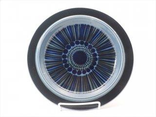 コスモス(Kosmos) 25cmプレート ブルー
