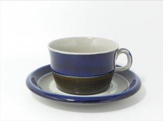 エリザベス(Elisabeth)コーヒーカップ&ソーサー