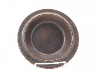 ルスカ(Ruska)スーププレート20cm *複数在庫