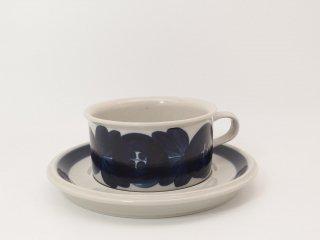 アネモネ(Anemone) ティーカップ *複数在庫