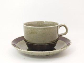 ヴィエタ/ヴィータ(Vieta) / コーヒーカップ