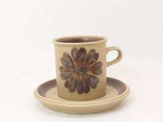 トゥントゥリ(Tunturi) コーヒーカップ