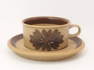 トゥントゥリ(Tunturi) ティーカップ