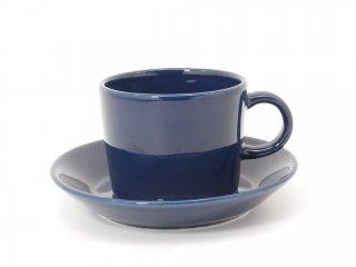 ティーマ (Teema) コーヒーカップ&ソーサー *複数在庫