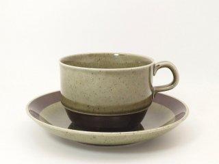 ヴィエタ/ヴィータ(Vieta) コーヒーカップ