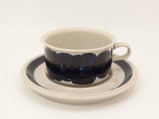 アネモネ(Anemone) ティーカップ