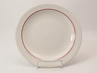 ハレキン(Harlekin) レッドハット(Red Hat) / ケーキプレート 16.5cm *複数在庫