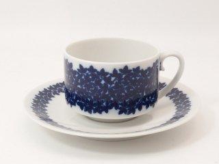 アスタ (Asta)  / コーヒーカップ&ソーサー *複数在庫