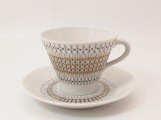 クルーヌ (Kruunu)  / コーヒーカップ&ソーサー *複数在庫