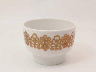 オーナメンッティ(Ornamentti)  / シュガーカップ