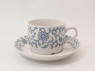 マイ(Maj) / コーヒーカップ&ソーサー
