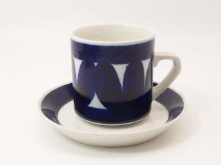 ソトゥカ(Sotka) / コーヒーカップ&ソーサー
