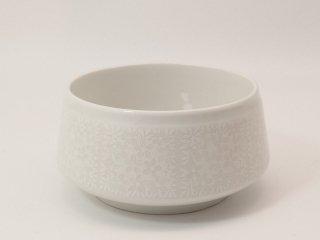 ピトゥシ (Pitsi) ホワイト / シュガーボウル