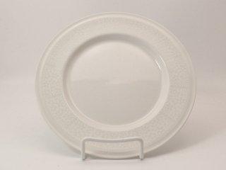 ピトゥシ (Pitsi) ホワイト / プレート17cm *複数在庫