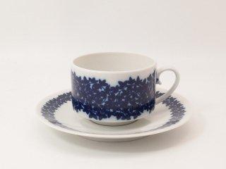 アスタ (Asta)  / コーヒーカップ&ソーサー