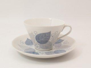 レフムス(Lehmus) / コーヒーカップ&ソーサー