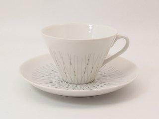 ステラ(Stella) / コーヒーカップ&ソーサー *複数在庫