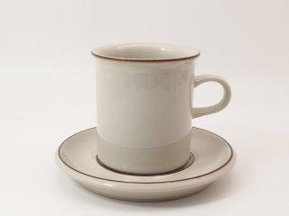 フェニカ(Fennica) / コーヒーカップ&ソーサー *複数在庫