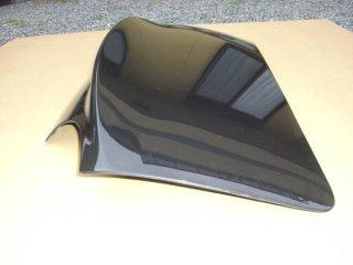 カプチーノ用FRP製ダックテールトランクタイプ�