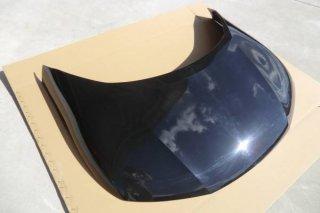 ホンダS660用 トヨシマクラフト製 純正形状FRPボンネット