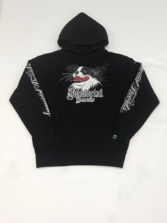 <img class='new_mark_img1' src='https://img.shop-pro.jp/img/new/icons15.gif' style='border:none;display:inline;margin:0px;padding:0px;width:auto;' />GAOH HOODIE*ブラック