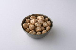 カブリチャナ(ひよこ豆)500g