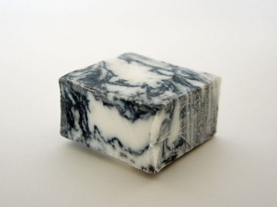 M-soap