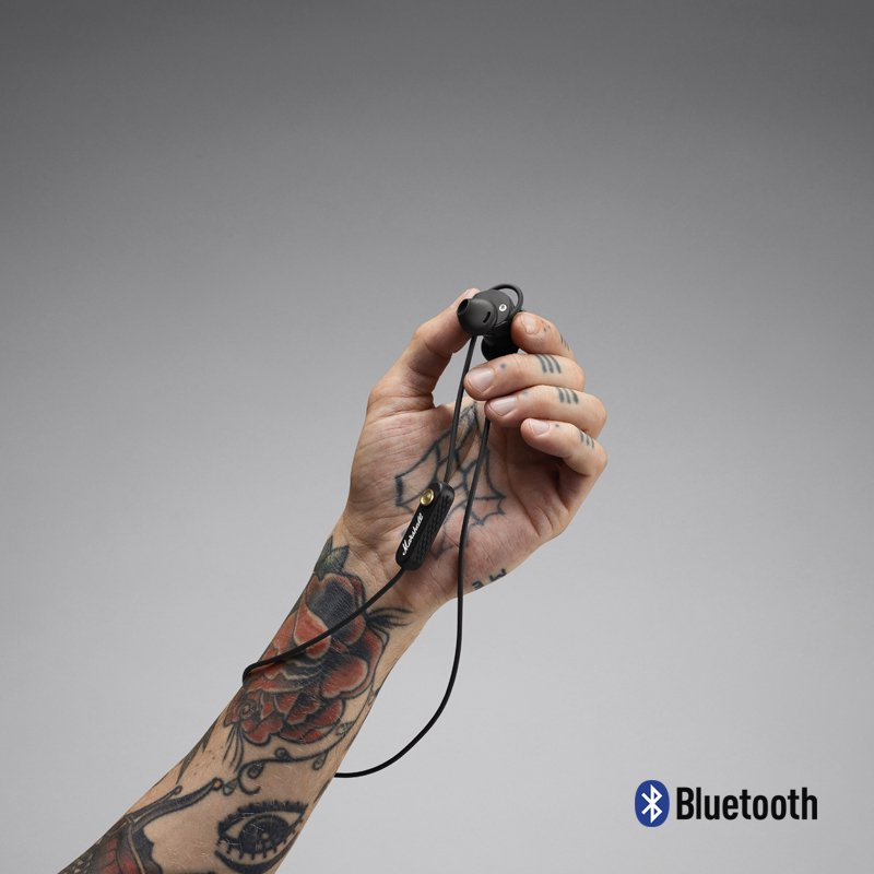 MINOR � BLUETOOTH OUTLET